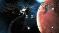 Cкриншот Solar Struggle, изображение № 158130 - RAWG