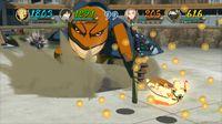 Cкриншот NARUTO SHIPPUDEN: Ultimate Ninja STORM Revolution, изображение № 163131 - RAWG