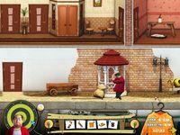 Cкриншот Как достать соседа. Каникулы олигарха, изображение № 534573 - RAWG