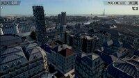 The Architect: Paris screenshot, image №2731023 - RAWG