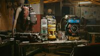 Far Cry 6 screenshot, image №2863365 - RAWG