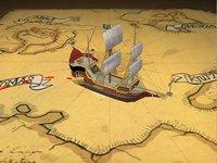 Cкриншот Капитан Саблезуб, изображение № 519335 - RAWG