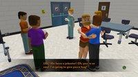 Cкриншот Life in the Dorms, изображение № 850085 - RAWG