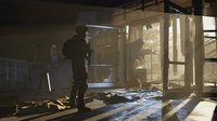 Tom Clancy's The Division 2 screenshot, image №1827044 - RAWG