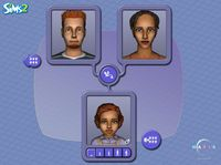 Cкриншот The Sims 2, изображение № 375898 - RAWG