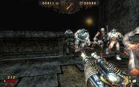 Painkiller Redemption screenshot, image №80113 - RAWG