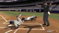 Cкриншот Major League Baseball 2K10, изображение № 544210 - RAWG