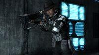 Cкриншот Fallout: New Vegas - Old World Blues, изображение № 575833 - RAWG