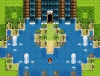 Cкриншот Eternal Eden, изображение № 346895 - RAWG