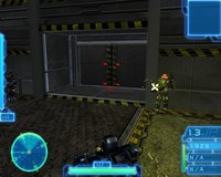 Cкриншот PreVa, изображение № 496088 - RAWG