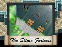 Cкриншот Celia's Quest, изображение № 177843 - RAWG