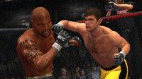 Cкриншот UFC 2009 Undisputed, изображение № 518098 - RAWG