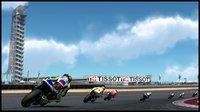 MotoGP 13 screenshot, image №96887 - RAWG