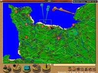 Cкриншот La Batalla de Normandia, изображение № 330796 - RAWG