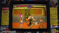 Cкриншот Final Fight: Double Impact, изображение № 544560 - RAWG