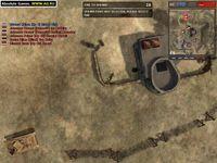 Cкриншот Battlefield 1942, изображение № 328357 - RAWG
