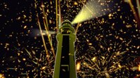 Cкриншот THE LIGHT HOUSE AND THE WEEKENDS, YOU AND HIM, изображение № 2409797 - RAWG