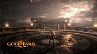 God of War III Remastered screenshot, image №29809 - RAWG