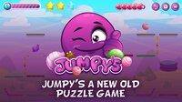 Cкриншот Jumpy's, изображение № 2689315 - RAWG