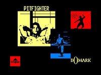 Pit-Fighter screenshot, image №749508 - RAWG