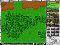 Cкриншот Iron Cross (1994), изображение № 342428 - RAWG