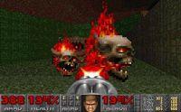 DOOM II screenshot, image №722063 - RAWG