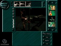 Never Ending Fantasy Machine screenshot, image №332253 - RAWG