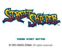 Cкриншот Street Sk8er, изображение № 764534 - RAWG
