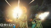 Cкриншот ORION: Prelude, изображение № 100088 - RAWG
