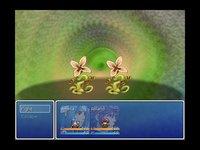 Cкриншот Last Heroes 2, изображение № 124210 - RAWG