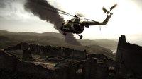 Cкриншот Operation Flashpoint: Dragon Rising, изображение № 181256 - RAWG