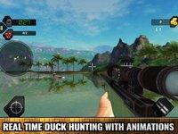 Cкриншот Lake Duck Hunter, изображение № 1842826 - RAWG