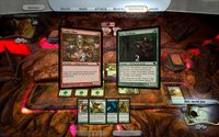 Cкриншот Magic: The Gathering - Duels of the Planeswalkers, изображение № 1781102 - RAWG