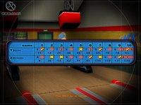 Cкриншот Сделай страйк!, изображение № 365212 - RAWG