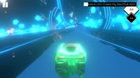 Music Racer screenshot, image №842519 - RAWG