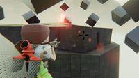 CubeZ screenshot, image №197491 - RAWG