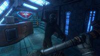 System Shock (Remake) screenshot, image №134401 - RAWG