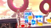 Cкриншот Sonic Colors: Ultimate, изображение № 2858338 - RAWG