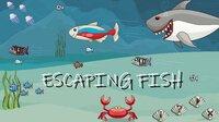 Cкриншот ESCAPING FISH, изображение № 2465583 - RAWG