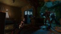 Half-Life: Alyx screenshot, image №2236551 - RAWG