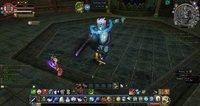 Cкриншот Zentia, изображение № 558978 - RAWG