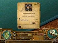 Cкриншот Тропико 2: Пиратский остров, изображение № 366695 - RAWG