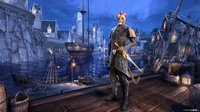 Cкриншот The Elder Scrolls Online: Summerset, изображение № 778422 - RAWG