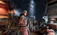 Cкриншот Metro: Last Light - Faction Pack, изображение № 609985 - RAWG
