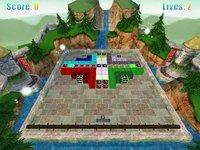 Cкриншот Brixout XP, изображение № 321883 - RAWG