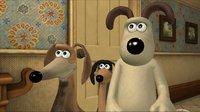Cкриншот Wallace & Gromit's Grand Adventures Episode 3 - Muzzled!, изображение № 523643 - RAWG