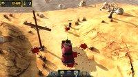 Tiny Troopers screenshot, image №180946 - RAWG