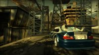 Cкриншот Need For Speed: Most Wanted, изображение № 806623 - RAWG