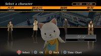 428: Shibuya Scramble screenshot, image №839944 - RAWG