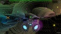 Cкриншот Nightork Adventures - Beyond the Moons of Shadalee, изображение № 74445 - RAWG